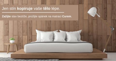 katalog_curem