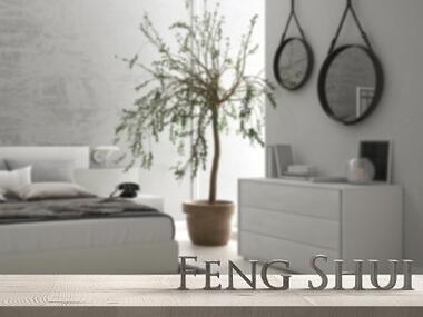 loznice_feng_shui