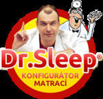 dr.sleep