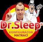 dr.sleep