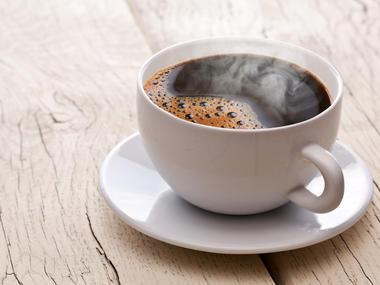 šálek s kávou - matracetropico.cz
